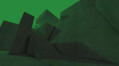kairo_geometry